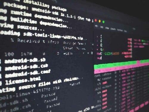Чем помогут в жизни курсы обучения Linux Киев