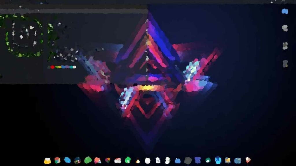 Для чего учить Ubuntu в 2021 году, курс по Киев