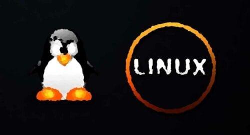 Главные факторы успеха при изучении Линукс, обучение Linux онлайн Киев