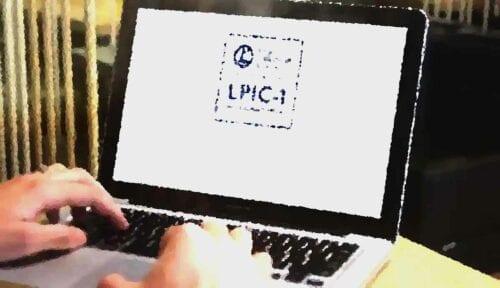 Кем можно стать, изучив Линукс, онлайн курсы Линукс Киев