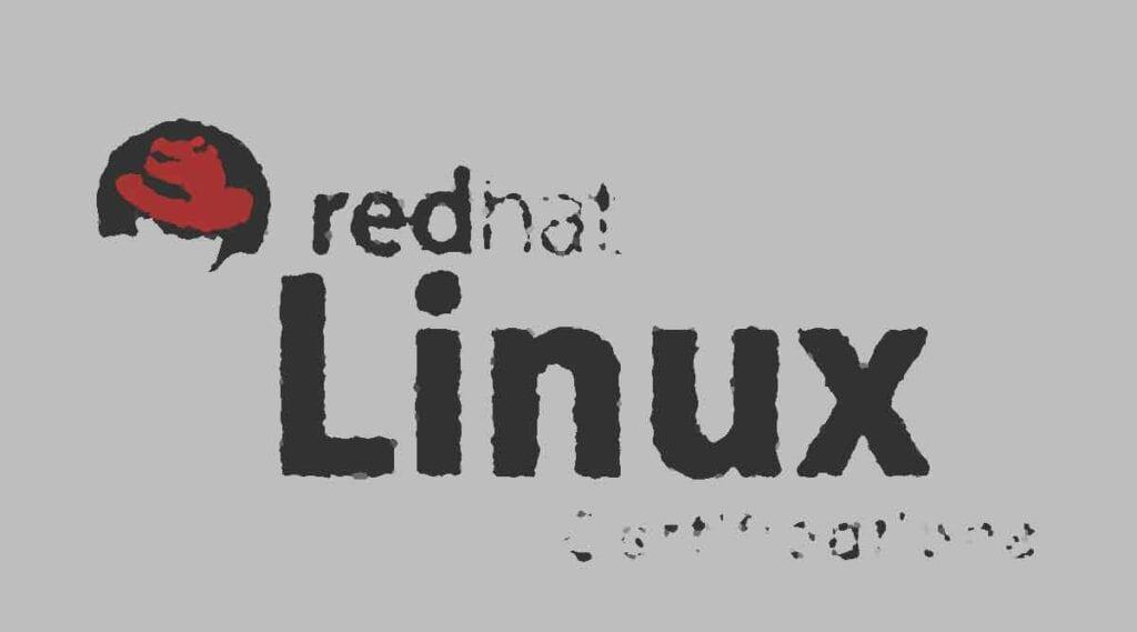 Нужно ли обязательно сертифицироваться по Red Hat, администрирование Linux обучение Киев