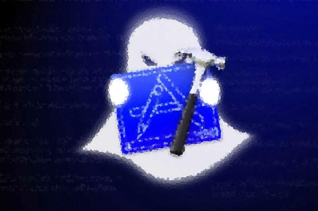 Новый вирус смог заразить более 128 миллионов устройств с iOS, курсы по кибербезопасности СПб
