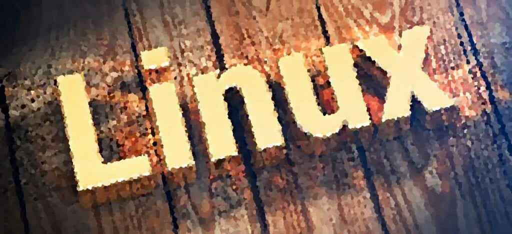 3 причины начать учебные курсы Linux Киев