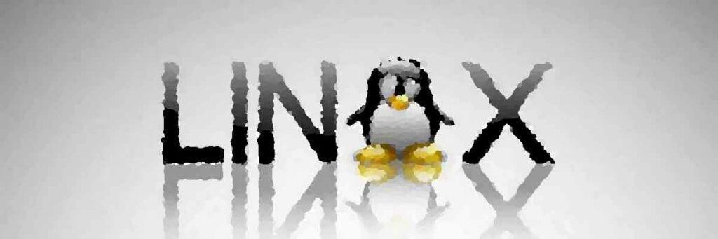 Что должен знать системный администратор Линукс, системный администратор обучение колледж Киев