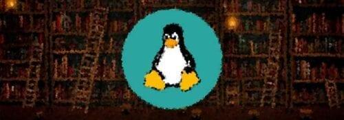 Для чего могут пригодиться знания по Линукс, обучение Linux Киев