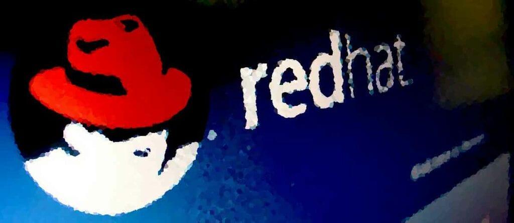Как учить Линукс для корпоративного сегмента, администрирование Red Hat Enterprise Linux учебный курс Киев