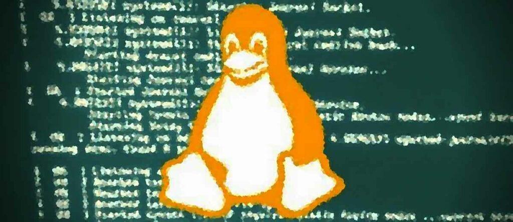 Как улучшить свое материальное положение с Линукс, курсы дистанционного образования Linux Киев