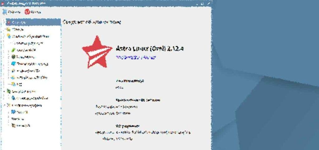 Линукс — это просто, Linux обучение для начинающих онлайн Киев