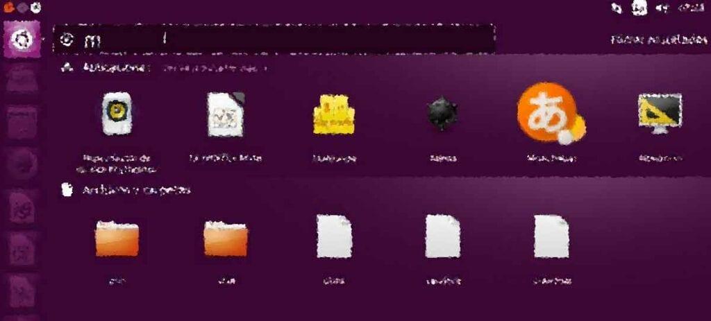 Лучший способ войти в ИТ, курсы Linux Ubuntu Киев