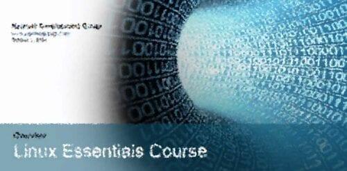Несколько курсов по Линукс, курс обучения системного администратора Киев