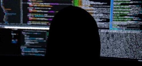 Об уровнях выполнения в Линукс, Linux курс лекций Киев