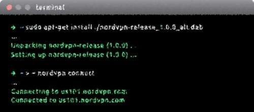 Примеры применения Линукс вне ИТ, Kali Linux обучение Киев