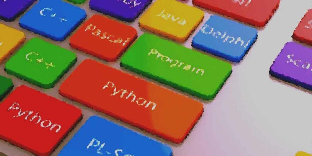 С чего начать учить программирование, курс программирование Киев