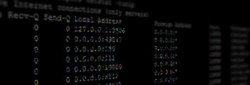Стоит ли изучать Линукс в 2021 году, системный администратор Linux обучение институт Киев