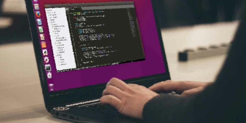 Ценность Линукс для работы в ИТ, Linux online курсы Киев