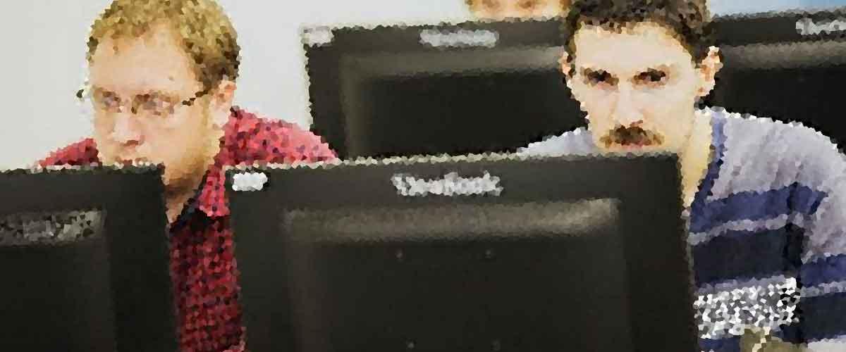 С чего начать обучение по Linux в 2021 году, сетевое и системное администрирование Linux колледж Киев