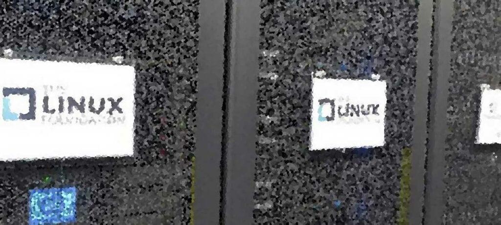 Три шага для вхождения в ИТ с помощью Линукс, IT специалист обучение Linux Киев